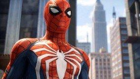 Launch trailer για το The Heist DLC του Spider-Man