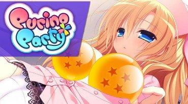 Το Steam αποκλείει anime τίτλους με σεξουαλικό περιεχόμενο