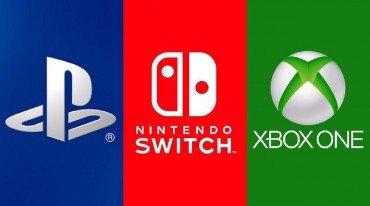 Monster Hunter World και Nintendo Switch πρώτα σε πωλήσεις στις ΗΠΑ