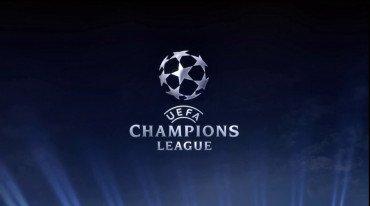 Τέλος η συνεργασία UEFA με Konami