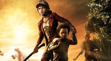 Στη δημοσιότητα το πρόγραμμα κυκλοφοριών του The Walking Dead: The Final Season