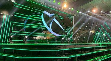 X018: Ανακοινώσεις, trailers, games και προσφορές