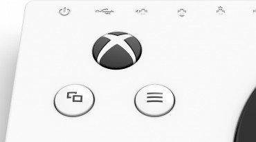 Η Microsoft ανακοίνωσε επίσημα το Xbox Adaptive Controller