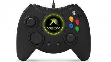 Έτοιμο για κυκλοφορία το Xbox Duke Controller