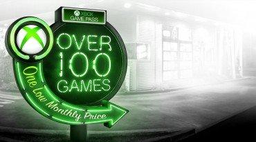 Τρεις ακόμα σημαντικές προσθήκες στο Xbox Game Pass