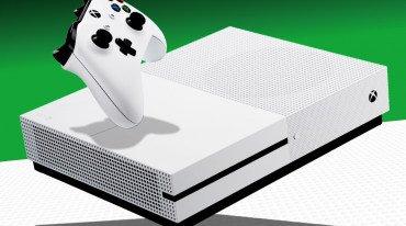 3 προσφορές για το Xbox One στην ελληνική αγορά