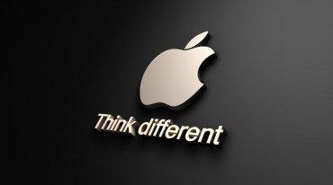 Nikkei: Μείωση 10% στην παραγωγή όλων των iPhones