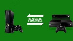 Far Cry 2 και Driver: San Francisco backwards compatible με το Xbox One