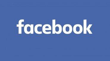 To Facebook απενεργοποίησε περισσότερα από 1,3 δισ ψεύτικα accounts
