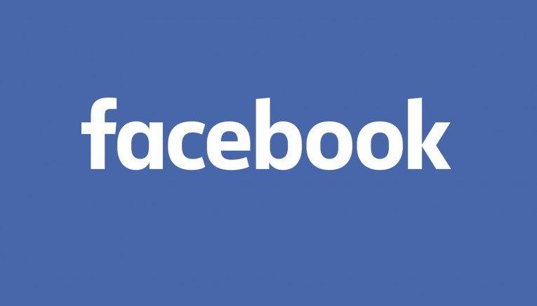 Το Facebook διέγραψε 1,5 δισ. fake accounts