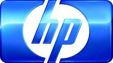 Ανάκληση laptops από την HP