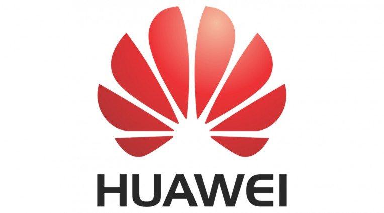 H Huawei σάς προσκαλεί να ενταχθείτε στο δυναμικό της