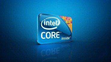 Φημη: Τον Οκτώβριο οι 9ης γενιάς επεξεργαστές της Intel