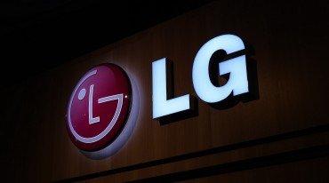 Εκτός κούρσας αναδιπλούμενων smartphones η LG