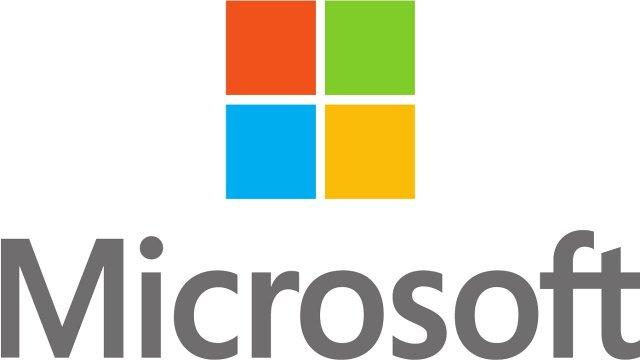 Ξεπέρασε σε αξία την Google η Microsoft