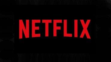 Το Netflix προωθεί οικονομικά πακέτα για φορητές συσκευές