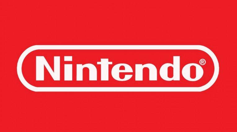 Λειτουργική θήκη Game Boy για smartphones ετοιμάζει η Nintendo