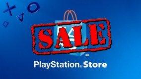 Δεκάδες τίτλοι σε έκπτωση στο PlayStation Store