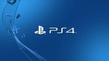Διαθέσιμο το Update 5.05 για το PS4