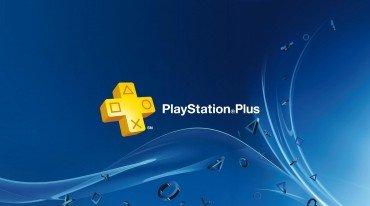 Αποκτήστε 15 μήνες PlayStation Plus στην τιμή των 12