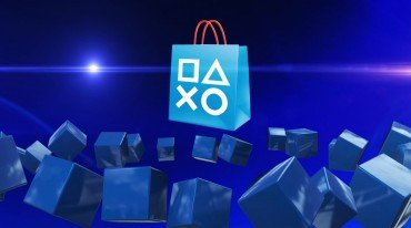 Weekend Offers στο PlayStation Store
