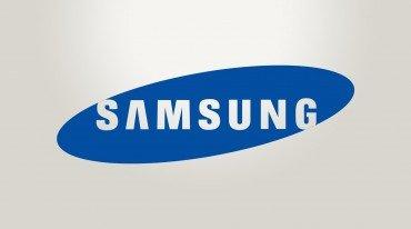Samsung: Στόχος η πώληση 320 εκ. smartphones το 2018