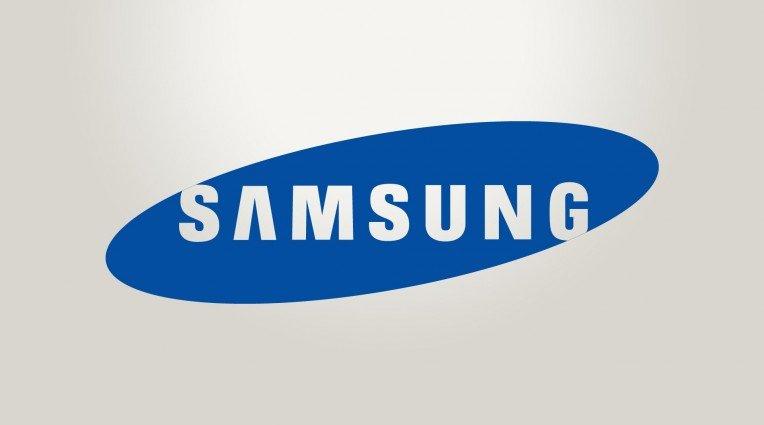 Διαρροή των χαρακτηριστικών του Samsung Galaxy S9;