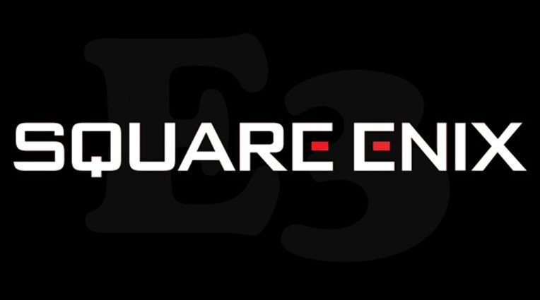 Square Enix @ E3 2018: Φουλ του Keith David