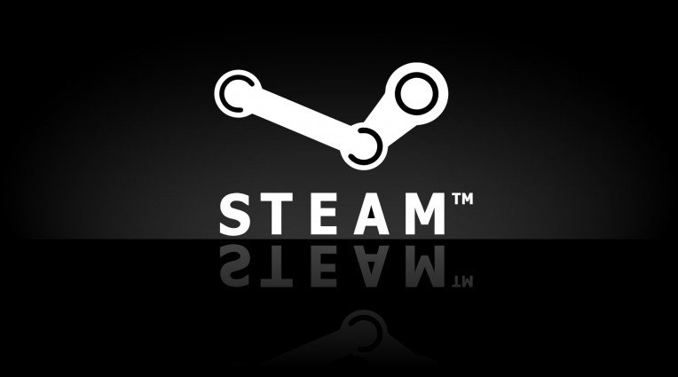 Intel και NVIDIA πρώτες στις προτιμήσεις των χρηστών του Steam