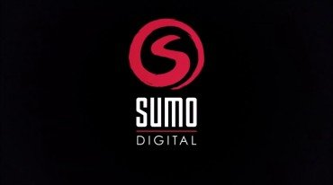 Η Sumo Digital αγόρασε το studio The Chinese Room