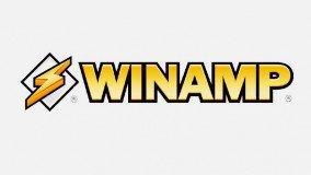 Επιστρέφει το Winamp