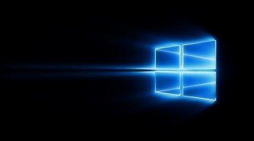 Ξεκίνησε η διανομή του νέου update των Windows 10