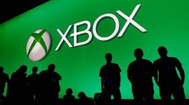 Επανέρχονται τα Free Play Days For All στο Xbox