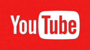 Δωρεάν streaming ταινιών από το YouTube