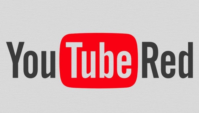 Η Google δημιουργεί δυο νέες υπηρεσίες στη θέση του YouTube Red