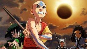 Αποχώρησαν από το Avatar: The Last Airbender του Netflix οι δημιουργοί της original σειράς