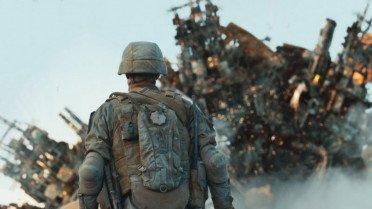 10 sci-fi ταινίες που πρέπει να δείτε στο Netflix