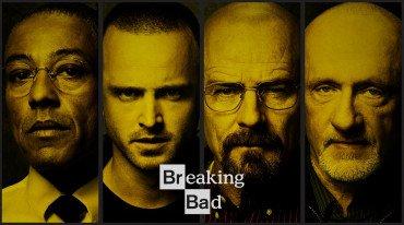 Πρεμιέρα στο Netflix η sequel ταινία του Breaking Bad