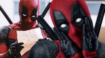 Νέο TV spot για το Deadpool 2
