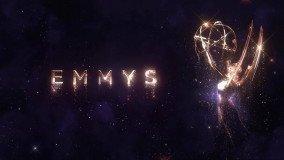 Netflix και Apple TV+ σάρωσαν τα Emmy Awards