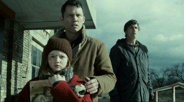 Στο Netflix τα δικαιώματα της ταινίας Extinction