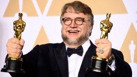 Ο Guillermo del Toro προετοιμάζει ταινία Πινόκιο για λογαριασμό του Netflix