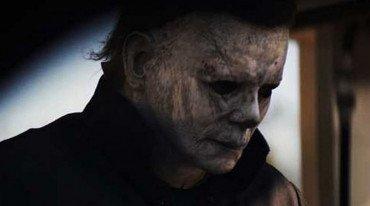 Δείτε το νέο trailer του Halloween