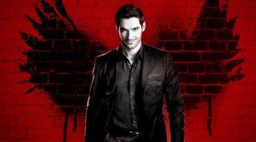Σανίδα σωτηρίας από τη Netflix για τη σειρά Lucifer