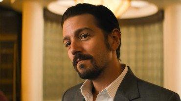 Δεύτερη σεζόν για το Narcos: Μεξικό στο Netflix