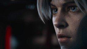 Οι Top 10 ταινίες που αναμένονται το 2018
