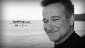 Trailer από το ντοκιμαντέρ για την ζωή του Robin Williams
