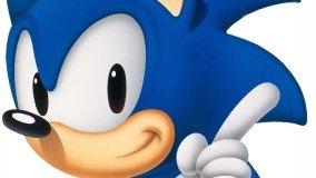 Στη μεγάλη οθόνη μεταφέρονται οι περιπέτειες του Sonic the Hedgehog