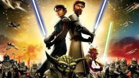 Επίσημο trailer για την τελευταία σεζόν του Star Wars: The Clone Wars