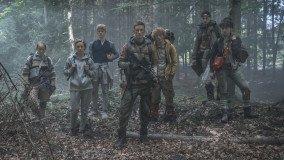 Έρχεται στο Netflix η δανέζικη πρωτότυπη σειρά «Η Βροχή»